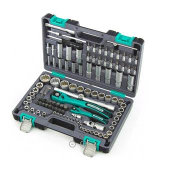 Набор инструментов STELS 14122 по отличной цене