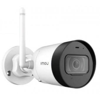 Видеокамера IP DAHUA Imou IPC-G22P-0280B-IMOU