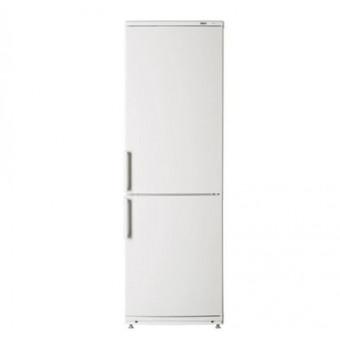 Холодильник АТЛАНТ XM-4021-000, двухкамерный, белый по лучшей цене