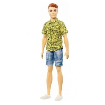 Подборка кукол Barbie по самым низким ценам на Яндекс.Маркет