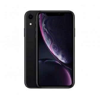 Смартфон Apple iPhone XR 64Gb и 128Gb по выгодной цене