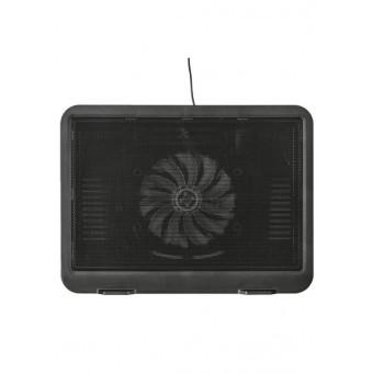 Подставка для ноутбука Trust Ziva (21962) по отличной цене