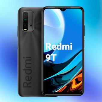 Помогите выгодно купить Xiaomi Redmi 9T