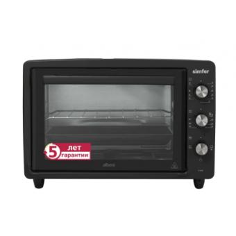 Мини печь духовка Simfer M3426/16 Albeni Comfort по отличной цене