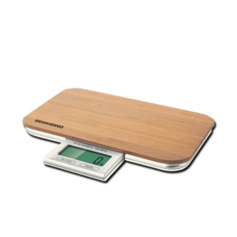 Весы кухонные REDMOND RS-721 со скидкой