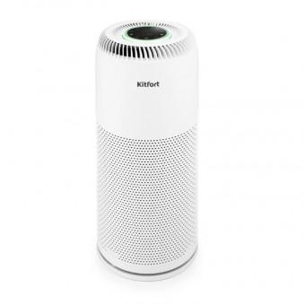 Очиститель воздуха Kitfort KT-2813 по выгодной цене