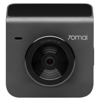 видеорегистратор 70mai Dash Cam A400 по классной цене