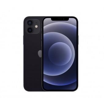 Подборка смартфонов Apple iPhone 12, mini по промокодам