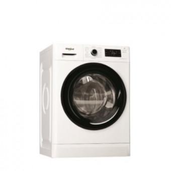Скидка на стиральную машину Whirlpool BL SG6108 V по промокоду