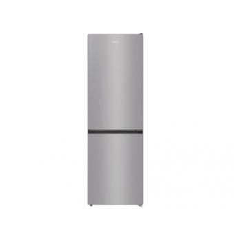 Холодильник GORENJE NRK6191PS4 с доп скидкой 15% по промокоду
