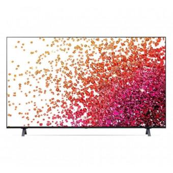 Телевизор LG 50NANO756PA, 50