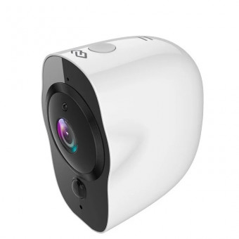 Скидка на IP камеру DIGMA DiVision 700 по промокоду