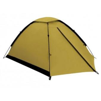 Палатка 3-местная ECOS Walk по сниженной цене