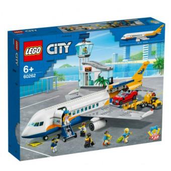 Подборка LEGO по самым низким ценам на AliExpress Tmall