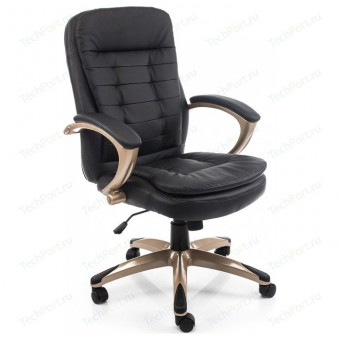 Компьютерное кресло Woodville Palamos со скидкой 26%