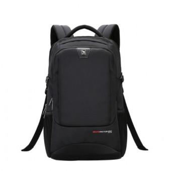 Дорожный рюкзак Oiwas по классной цене