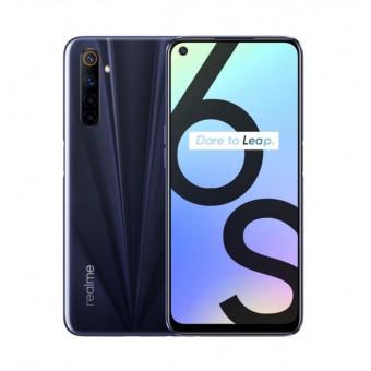 Подборка смартфонов Realme по крутой цене