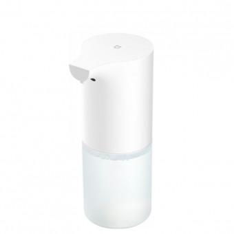 Дозатор для жидкого мыла Xiaomi Mi Automatic Foaming Soap Dispenser в белом цвете по самой низкой цене