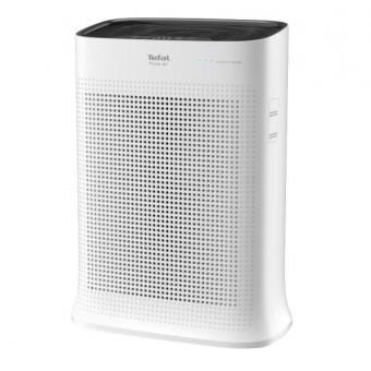 Очиститель воздуха Tefal PT3030 Pure Air по сниженной цене