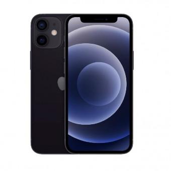 Смартфон Apple iPhone 12 Mini 64Gb  и 128Gb по суперцене