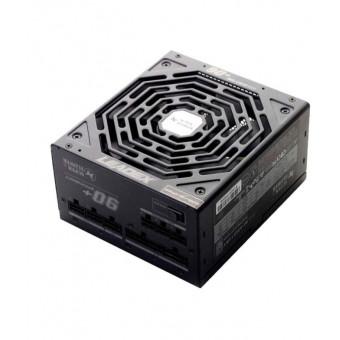 Блок питания Super Flower Leadex Silver 650W по интересной цене