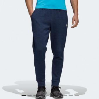 Удобные брюки ID STADIUM по отличной цене