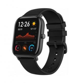 Часы Amazfit GTS по крутой цене