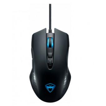 Игровая мышь, MACHENIKE M2 по выгодной цене