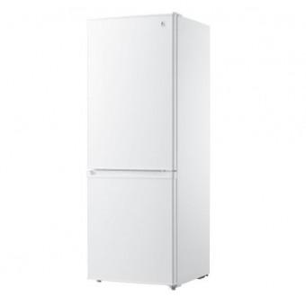 Холодильник Hi HCD014502W по отличной цене