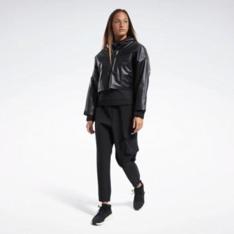 Женская куртка EDGEWORKS в Reebok по самой привлекательной цене