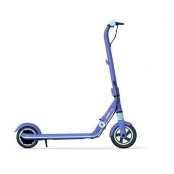 Детский электрический самокат Ninebot by Segway eKickScooter Zing E8 по лучшей цене
