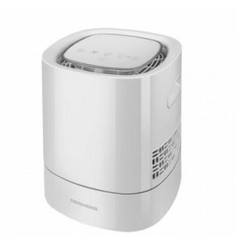 Мойка воздуха REDMOND RAW-3501 со скидкой по промокоду