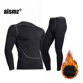 Мужское термобелье Aismz по сниженной цене