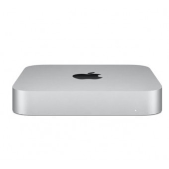 Настольный компьютер Apple Mac Mini 2020 (MGNT3RU/A) по достойной цене