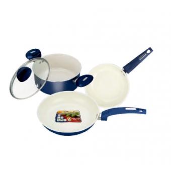 Набор посуды VITESSE VS-2216 по отличной цене