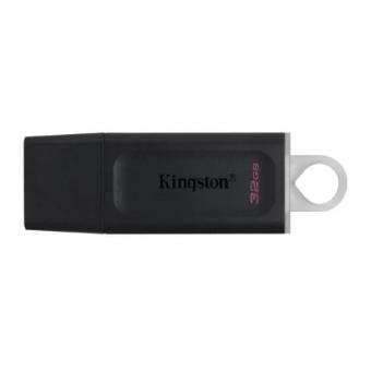 Kingston DataTraveler Exodia USB 3.2 32GB c выгодой 250₽
