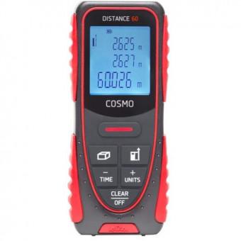 Лазерный дальномер ADA Cosmo 60 А00514 по низкой цене