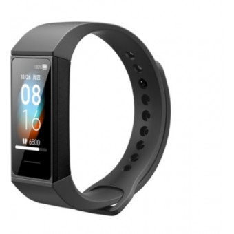 Недорогой фитнес-браслет Xiaomi Mi Band 4c