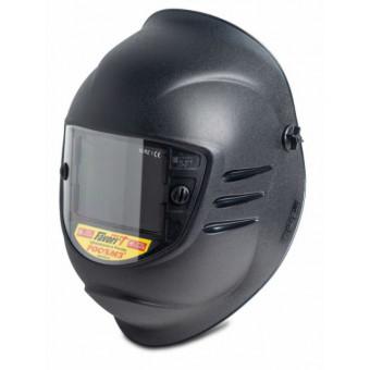 Защитный лицевой щиток сварщика РОСОМЗ НН-3 SUPER PREMIER FavoriT 11 53365 почти за полцены