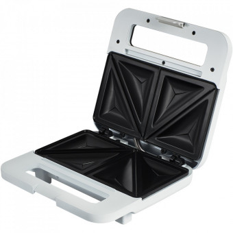Прибор для выпечки Polaris PST 0301 Profi Baker по отличной цене