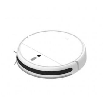 Робот-пылесос Xiaomi Mijia 1C по классной цене