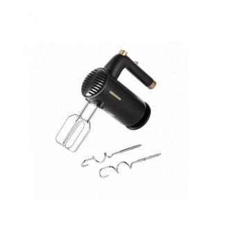 Миксер REDMOND RHM-2105 по низкой цене