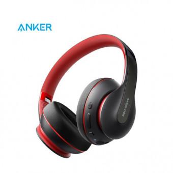 Беспроводные наушники Anker Soundcore Life Q10 по сниженной цене