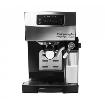 Кофеварка рожковая Garlyn L70 по отличной цене