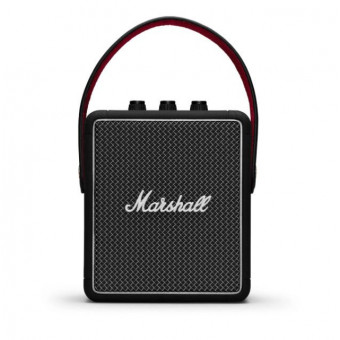 Портативная колонка MARSHALL Stockwell II по крутой цене
