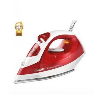Утюг Philips Featherlight Plus GC1425/40 по интересной цене
