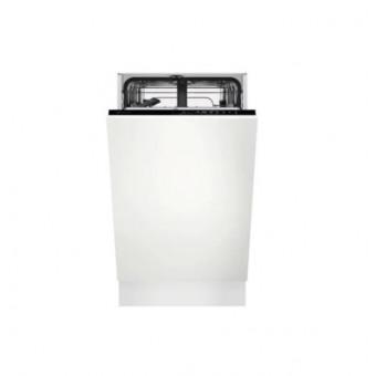Встраиваемая посудомоечная машина Electrolux EEA 912100 L по классной цене