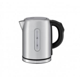 Умный электрический чайник HIPER IoT Kettle ST1 по лучшей цене