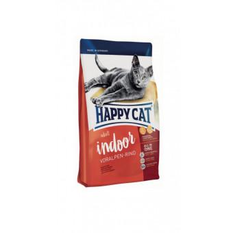 Подборка корма для кошек Happy Cat по хорошим ценам