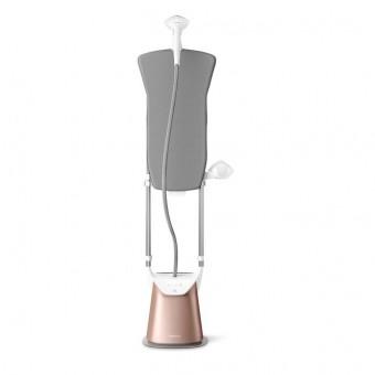 Вертикальный отпариватель Philips GC627/60 по отличной цене